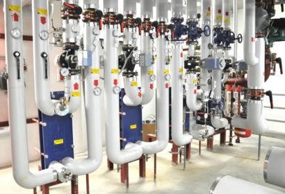 impianti-idraulici-industriali
